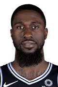 Photo of Okaro White