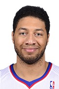 Photo of Royce White