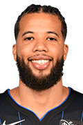Photo of Michael Carter-Williams