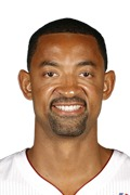 Photo of Juwan Howard