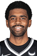 Photo of Kyrie Irving
