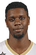 Photo of Terrence Jones