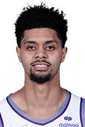 Photo of Jeremy Lamb