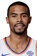 Photo of Ramon Sessions