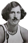 Photo of Bob Gross