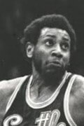 Photo of Spencer Haywood, 1969-70 -
