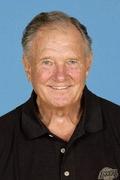 Photo of Bill Bertka