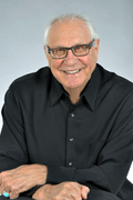 Photo of Al Bianchi