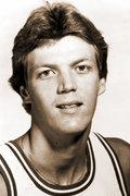 Photo of Allan Bristow