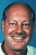 Photo of Bob Staak