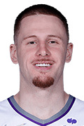 Photo of Donte DiVincenzo