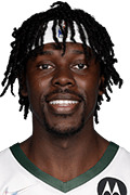 Photo of Jrue Holiday