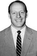 Photo of Al Cervi