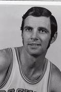 Photo of Johnny Egan