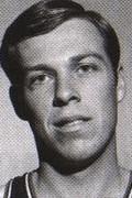 Photo of Frank Hamblen
