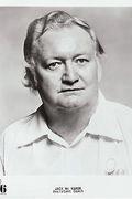 Photo of Jack McMahon