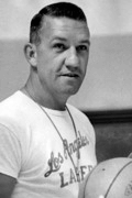 Photo of Fred Schaus