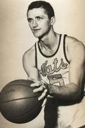 Photo of Paul Seymour