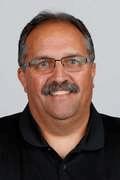Photo of Stan Van Gundy