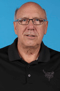 Photo of Bob Weiss