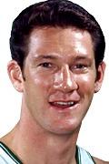 Photo of John Havlicek