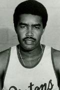 Photo of McCoy McLemore