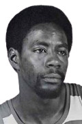 Photo of Kevin Porter, 1977-78 -