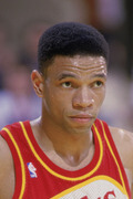 Photo of Doc Rivers