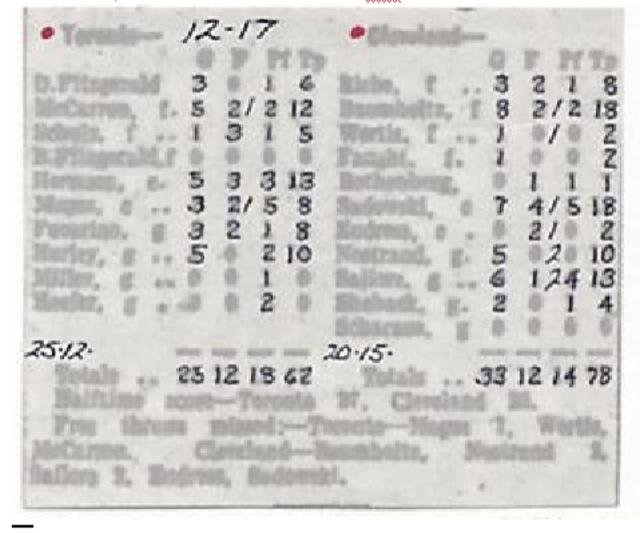 194612170CLR image