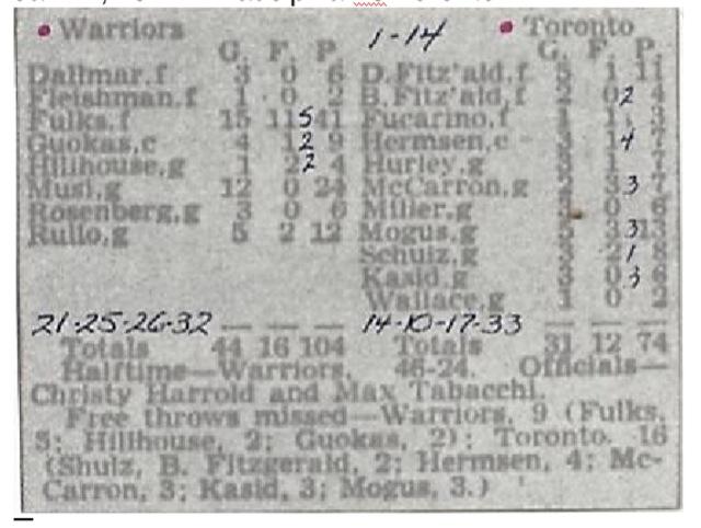 194701140TRH image