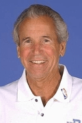 Photo of John MacLeod