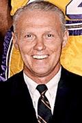 Photo of Joe Mullaney