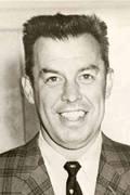 Photo of Butch van Breda Kolff