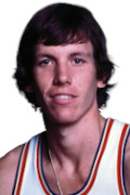 Photo of Doug Collins