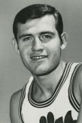 Photo of Glen Combs, 1970-71 -