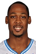 Photo of Mickell Gladness