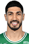 Photo of Enes Kanter