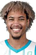Photo of Kelly Oubre Jr.